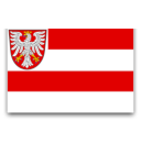 Frankfurt am Main - flag