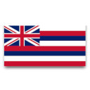 Hawaiian Kingdom - flag