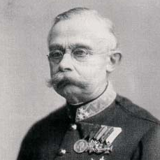 Grand Duke of Luxembourg, Adolphe, 1890 - 1905