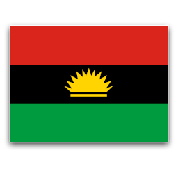 Republic of Biafra, 1967 - 1970