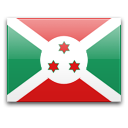 Republic of Burundi, from 1966