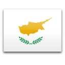 Republic of Cyprus, from 1960