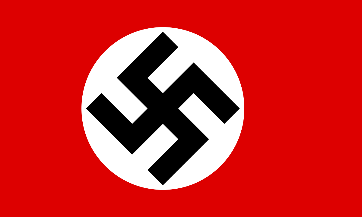 German Reich (Third Reich), 1933-1945