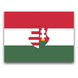 Hungarian Republic