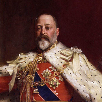 Commonwealth of Australia, Edward VII, 1901 - 1910