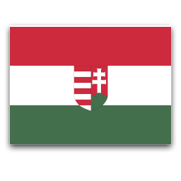 Hungarian People's Republic