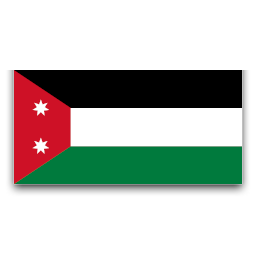 Kingdom of Iraq, 1921 - 1958