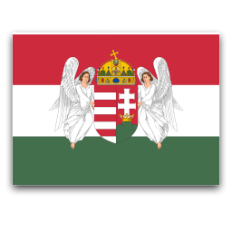 Kingdom of Hungary