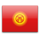 Kyrgyz Republic, from 1991