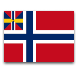 Kingdom of Norway, 1814 - 1905