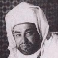 Sultanate of Morocco, Yusef, 1912 - 1927